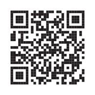 adiva app qr code