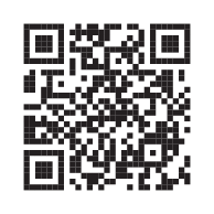 ADIVA_app_qr_kod