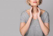 Štitnjača Mala žlijezda koja može uzrokovati velike probleme