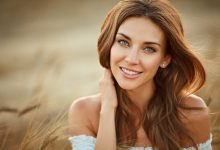 žena, što treba znati o ženskom tijelu