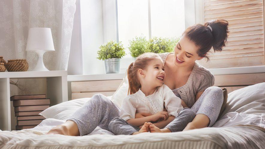 Zaštita zdravlja djece