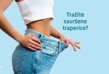 traperice