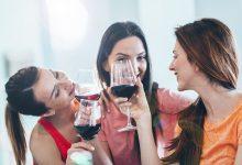 Alkohol i raspolozenje