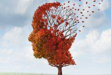 Alzheimerova bolest razvija se postupno