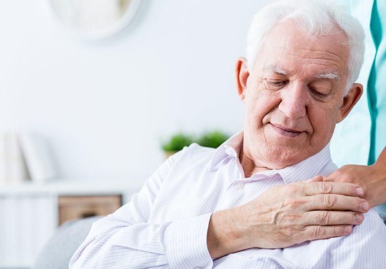 Alzheimerova bolest ili demencija