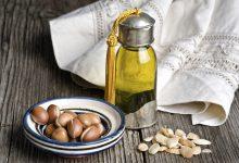 Arganovo ulje usporava starenje kože