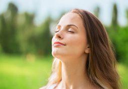 Astma i pravilno disanje