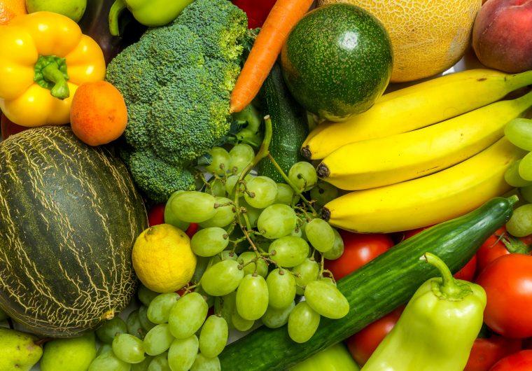 Biotin  sudjeluje u metabolizmu ugljikohidrata, masti i proteina
