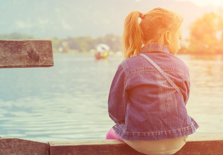 Bubrezi djece često su ljeti na udaru, upala mokraćnih kanala kod djece