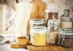 Celijakija, preosjetljivost i alergija na gluten
