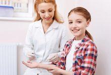 Cijepljenje HPV