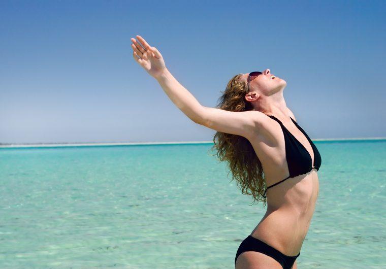 Ljeti caruju mokraćne infekcije poput cistitisa te raste rizik od spolno prenosivih bolesti