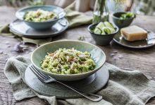 Povrtni rižoto s graškom/Coolinarika.com