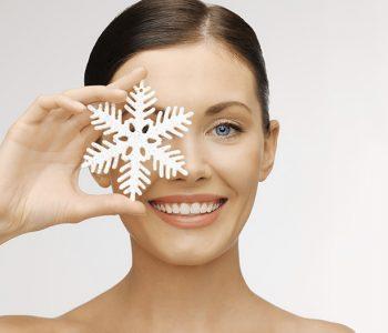 Zimi koža traži pojačanu njegu