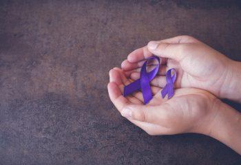 Epilepsija je najčešći poremećaj mozga