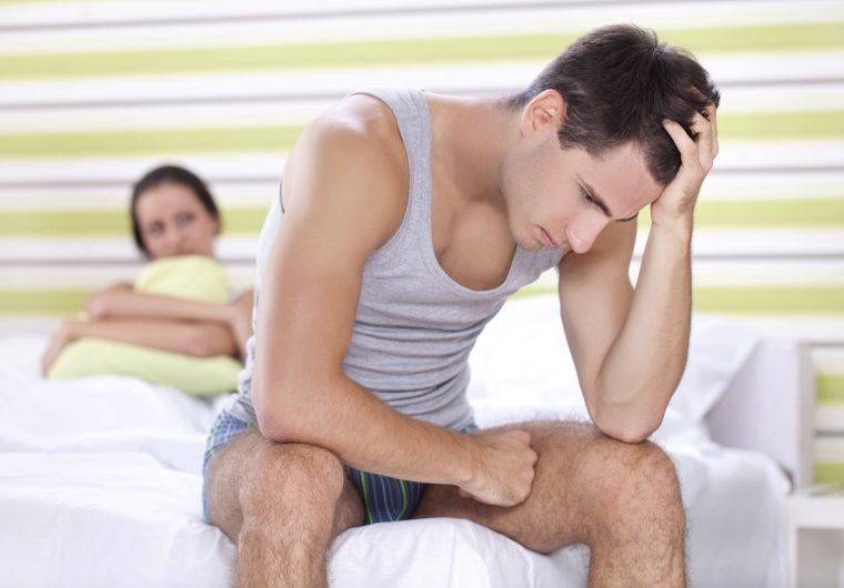 znakovi da muškarac ima veliki penishentai porno film download