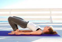 Vježbe za ublažavanje inkontinencije