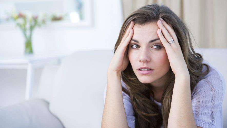 Glavobolja i migrena