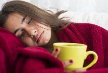 Gripa je stigla u Hrvatsku