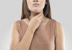Hipotireoza ili smanjena funkcija štitnjače
