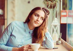 Introverte ekstroverti često ne razumiju