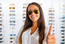 sunčane naočale, zaštita za oči