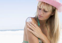 Koža i kosa ljeti traže posebnu njegu