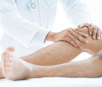u određenim situacijama zglobove je moguće obnoviti bez operacije