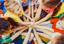 Međunarodni dan djece i dječjih prava