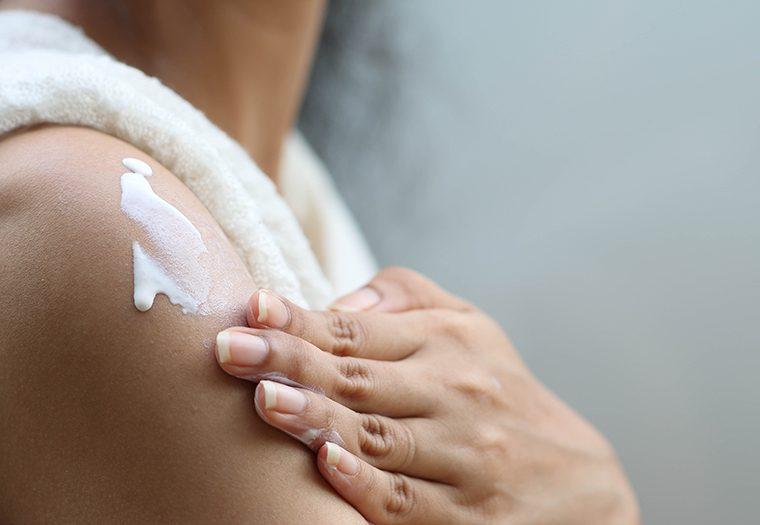 Menopauza i tragovi estrogena na koži
