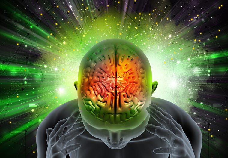 zrcalni neuroni