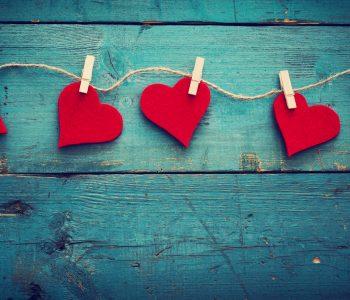 Platonska ljubav podrazumijeva suptilnije užitke od seksa