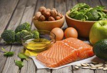 Prehrana je važna za psorijatični artritis