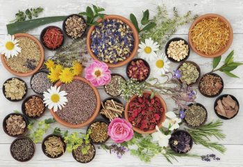 Prirodni lijekovi protiv bolova