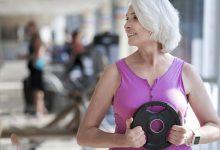 Sve više raste svijest o zdravom starenju