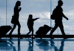 Obitelj u doba globalizacije