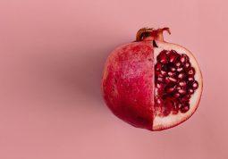 Šipak ili nar sadrži bogatstvo vitamina C