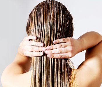 Pomoć za rast kose