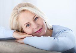 Žene i menopauza