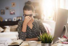 Kronična bol se teško podnosi