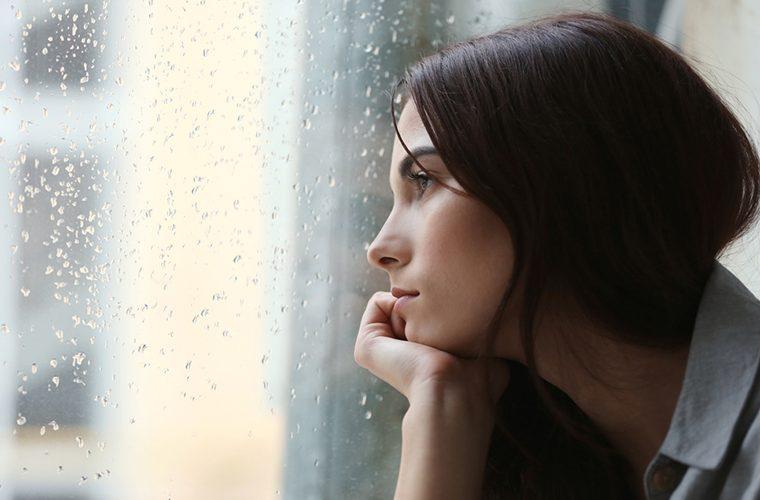 Usamljenost i društvene mreže