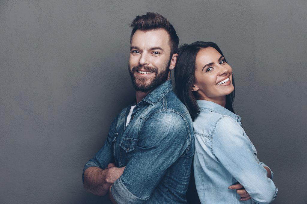 Dating site za otvorene odnose