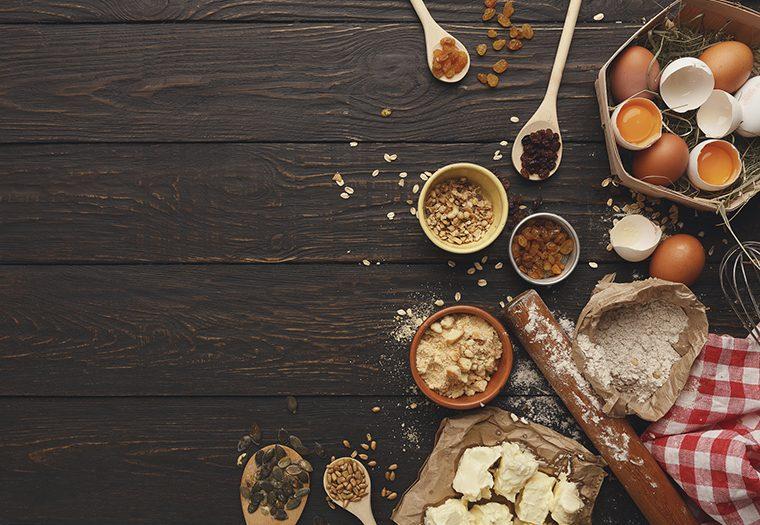 Zdravi i ukusni recepti