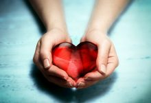 Održavajte zdravlje srca