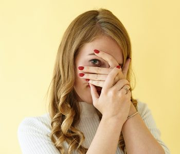 Žene češće muči inkontinencija