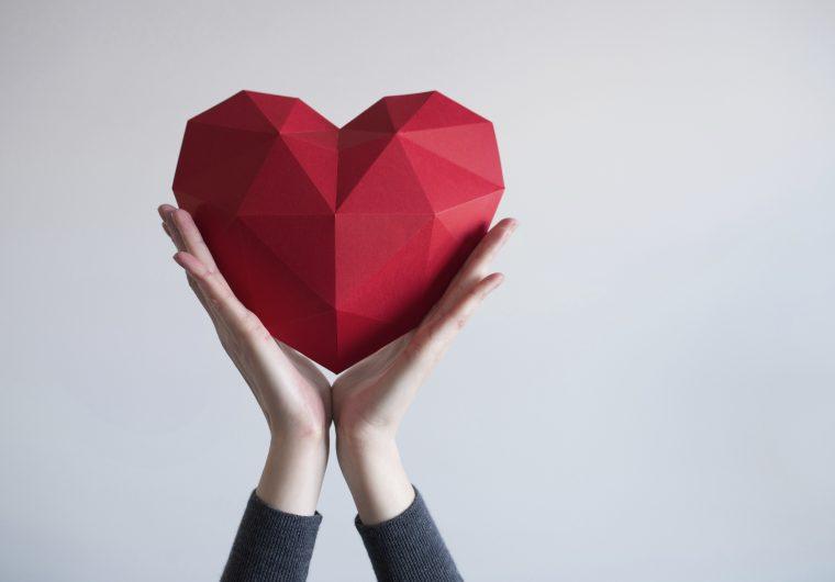 Žene posebno trebaju čuvati zdravlje srca