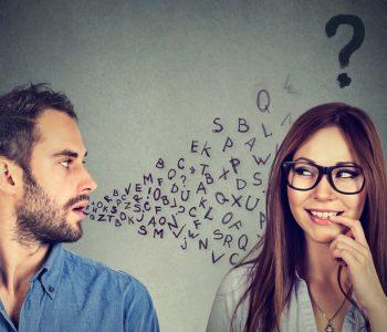 komunikacija psihologija asertivnost agresivnost