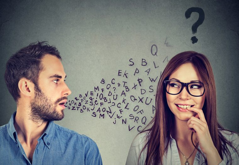 razlika izmedu agresivnosti i asertivnosti