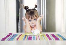 Alergija na hranu kod djece