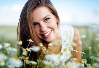 alergije-pomoć stiže iz prirode